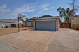 Photo of 125 W Michelle Drive, Phoenix, AZ 85023 (MLS # 5773405)
