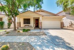 Photo of 6842 S 26th Place, Phoenix, AZ 85042 (MLS # 5773458)
