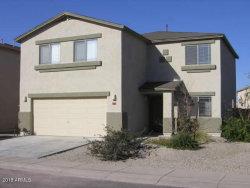 Photo of 1788 E Desert Rose Trail, San Tan Valley, AZ 85143 (MLS # 5773526)
