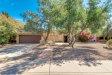 Photo of 1124 E Fairfield Street, Mesa, AZ 85203 (MLS # 5773544)