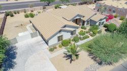 Photo of 6514 N 130th Lane, Glendale, AZ 85307 (MLS # 5773546)