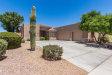 Photo of 13232 W Edgemont Avenue, Goodyear, AZ 85395 (MLS # 5773548)
