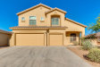 Photo of 1894 N Lorretta Place, Casa Grande, AZ 85122 (MLS # 5773564)