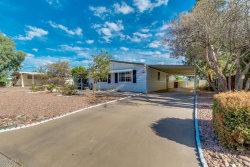 Photo of 8709 E Coralbell Avenue, Mesa, AZ 85208 (MLS # 5773632)
