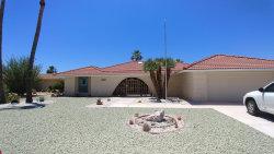 Photo of 13111 W Seville Drive, Sun City West, AZ 85375 (MLS # 5773742)