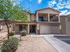 Photo of 2569 S Chaparral Road, Apache Junction, AZ 85119 (MLS # 5773812)