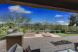 Photo of 28415 N 130th Drive, Peoria, AZ 85383 (MLS # 5773814)