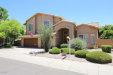 Photo of 6951 E Crocus Drive, Scottsdale, AZ 85254 (MLS # 5773827)