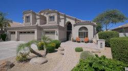 Photo of 1662 S Boulder Street, Gilbert, AZ 85295 (MLS # 5773883)