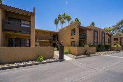 Photo of 8500 E Indian School Road, Unit 143, Scottsdale, AZ 85251 (MLS # 5773928)
