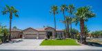 Photo of 8050 S Michele Lane, Tempe, AZ 85284 (MLS # 5773935)