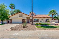 Photo of 915 E Verde Lane, Tempe, AZ 85284 (MLS # 5773966)