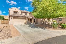 Photo of 4249 S Dante Circle, Mesa, AZ 85212 (MLS # 5774002)