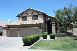 Photo of 166 W Calle De Caballos Street, Tempe, AZ 85284 (MLS # 5774008)