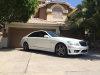 Photo of 13734 W Roanoke Avenue, Goodyear, AZ 85395 (MLS # 5774046)