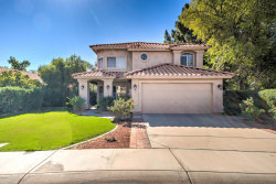 Photo of 1610 S Sycamore Place, Chandler, AZ 85286 (MLS # 5774112)