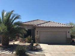 Tiny photo for 2516 E Fiesta Drive, Casa Grande, AZ 85194 (MLS # 5774118)