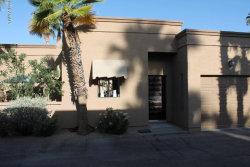 Photo of 7432 E Carefree Drive, Unit 29, Carefree, AZ 85377 (MLS # 5774156)