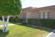 Photo of 13233 N 99th Drive, Sun City, AZ 85351 (MLS # 5774219)