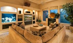 Photo of 12868 N 116th Street, Scottsdale, AZ 85259 (MLS # 5774242)