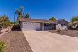Photo of 933 W 16th Street, Tempe, AZ 85281 (MLS # 5774363)