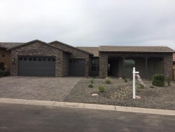 Photo of 17668 E Woolsey Way, Rio Verde, AZ 85263 (MLS # 5774396)