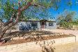 Photo of 504 N 7th Place, Coolidge, AZ 85128 (MLS # 5774404)