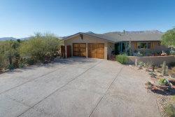 Photo of 36666 N Stardust Lane, Carefree, AZ 85377 (MLS # 5774411)