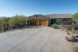 Photo of 36666 N Stardust Lane, Carefree, AZ 85377 (MLS # 5774411)