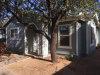 Photo of 510 N Alma School Road, Unit 304, Mesa, AZ 85201 (MLS # 5774422)
