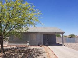 Photo of 11164 W Loma Vista Drive, Arizona City, AZ 85123 (MLS # 5774475)