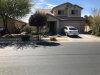 Photo of 15865 W Moreland Street, Goodyear, AZ 85338 (MLS # 5774497)