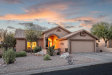 Photo of 8998 E Brittle Bush Road, Gold Canyon, AZ 85118 (MLS # 5774534)