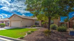 Tiny photo for 3051 E Gleneagle Drive, Chandler, AZ 85249 (MLS # 5774547)