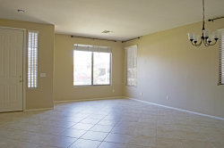 Photo of 2051 E Augusta Avenue, Chandler, AZ 85249 (MLS # 5774615)