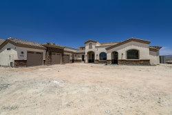 Photo of 33816 N 3rd Drive, Desert Hills, AZ 85086 (MLS # 5774673)