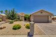 Photo of 15503 W Whitton Avenue, Goodyear, AZ 85395 (MLS # 5774697)