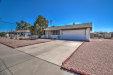 Photo of 4035 N 62nd Avenue, Phoenix, AZ 85033 (MLS # 5774769)