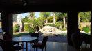 Photo of 320 N Cloverfield Circle, Litchfield Park, AZ 85340 (MLS # 5774774)