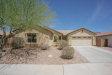 Photo of 23026 W Gardenia Drive, Buckeye, AZ 85326 (MLS # 5774790)