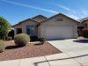 Photo of 22957 W Mohave Street, Buckeye, AZ 85326 (MLS # 5774820)