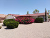 Photo of 8580 W Mission Hills Drive, Arizona City, AZ 85123 (MLS # 5774844)