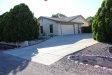 Photo of 466 N Deer Creek Drive, Payson, AZ 85541 (MLS # 5774956)