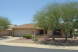 Photo of 19602 N 98th Avenue, Peoria, AZ 85382 (MLS # 5775010)
