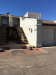 Photo of 8815 W Avenida De Amigos Circle, Unit 126, Arizona City, AZ 85123 (MLS # 5775036)