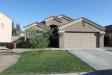 Photo of 16087 W Sierra Street, Goodyear, AZ 85338 (MLS # 5775043)