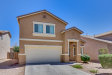 Photo of 809 W Gibson Avenue, Coolidge, AZ 85128 (MLS # 5775058)