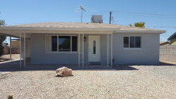 Photo of 11138 W Pennsylvania Avenue, Youngtown, AZ 85363 (MLS # 5775063)