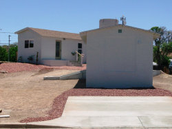 Photo of 454 N Adams Street, Wickenburg, AZ 85390 (MLS # 5775131)