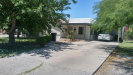 Photo of 570 W Central Avenue, Coolidge, AZ 85128 (MLS # 5775292)